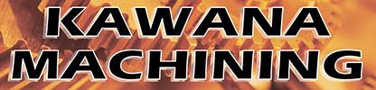 Kawana Machining
