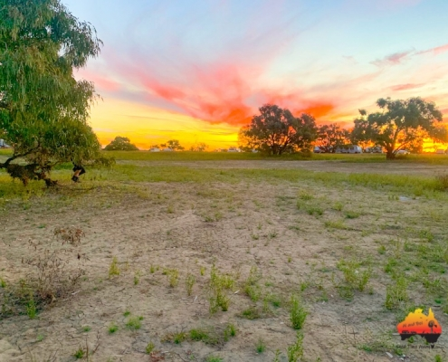 Birdsville, Queensland