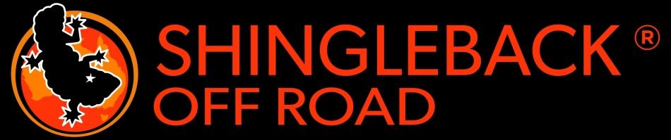 Shingleback Off Road