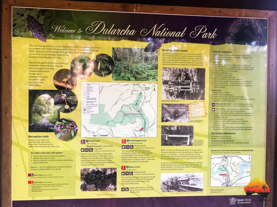 Dularcha National Park
