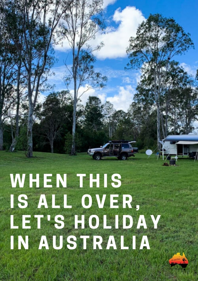 Holiday-in-Australia