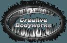 Creative Bodyworks Logo