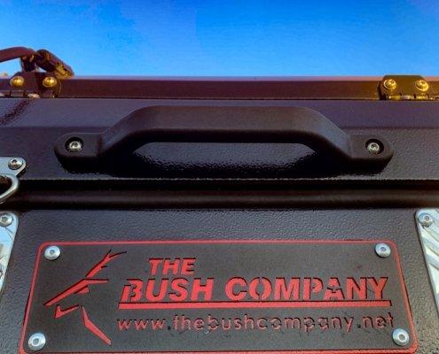 Bush Company